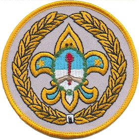 Highest_rank_(Scouts_de_Argentina)