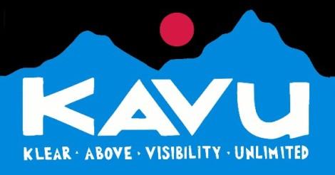 KAVU-1 (1)