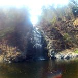 Montezuma Falls #1
